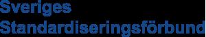 SVERIGES STANDARDISERINGSFÖRBUND Logotyp